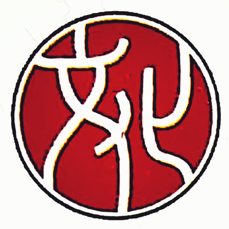 中国文化联合网